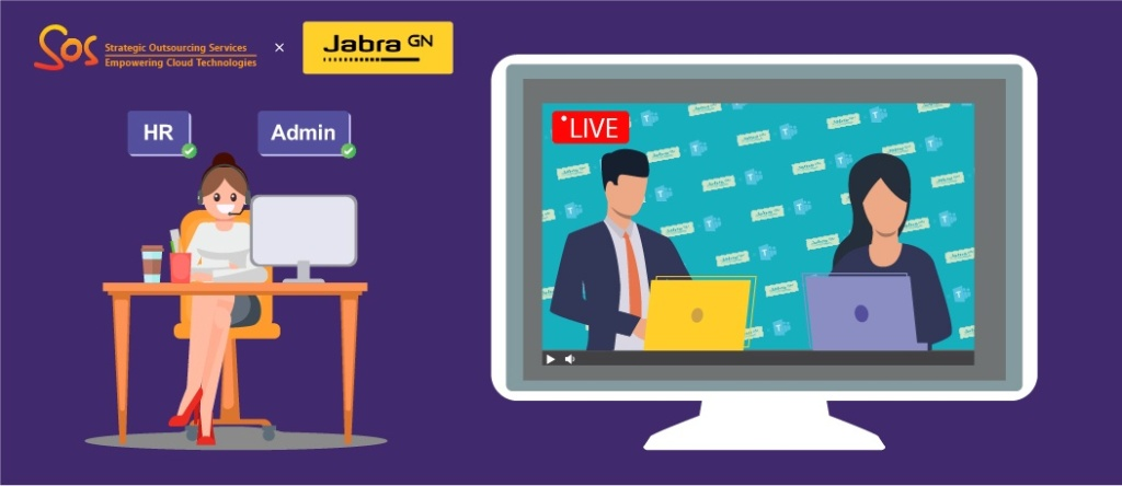 SOS x Jabra Webinar_Background_Blog